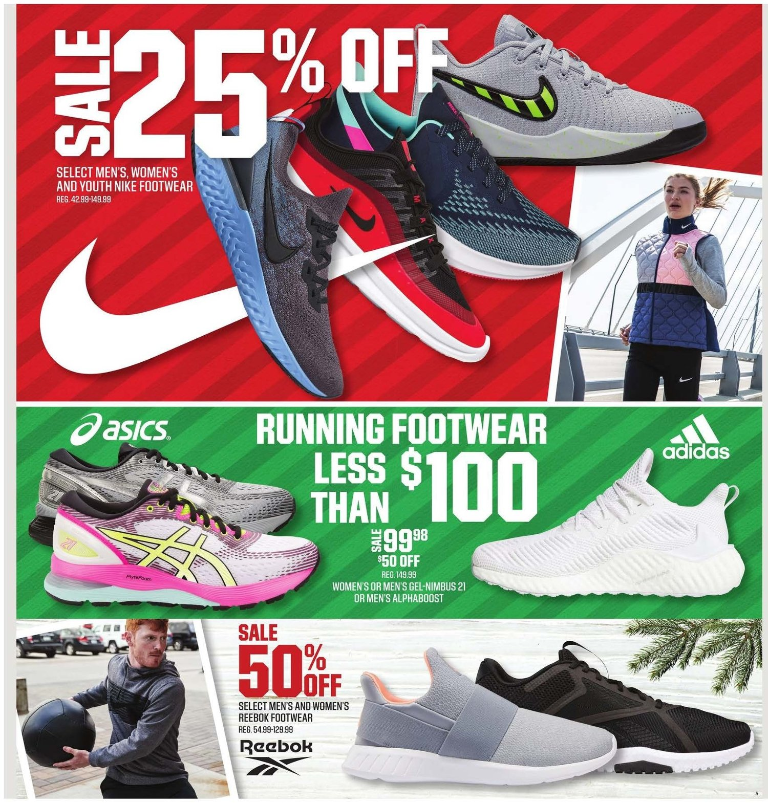 Dick's Sporting Goods Cyber Monday 2019 Page 6
