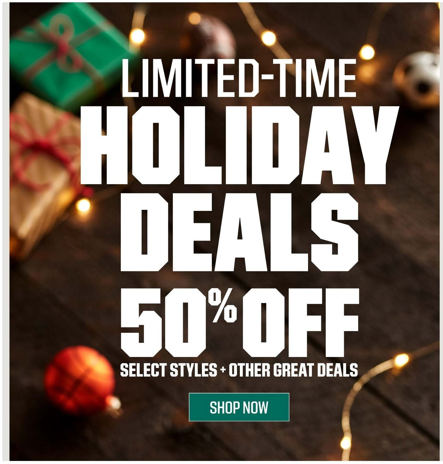 Dick's Sporting Goods Cyber Monday 2019 Page 14