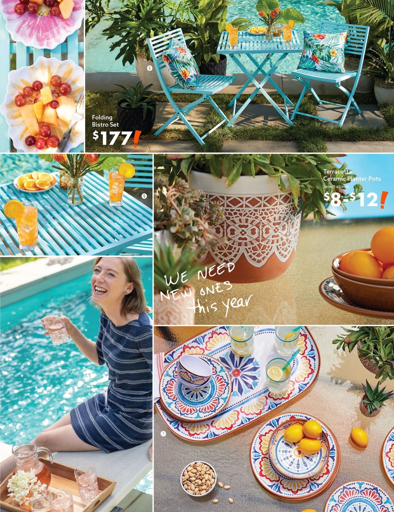 Big Lots Weekly January 19 - July 31, 2020 Page 29