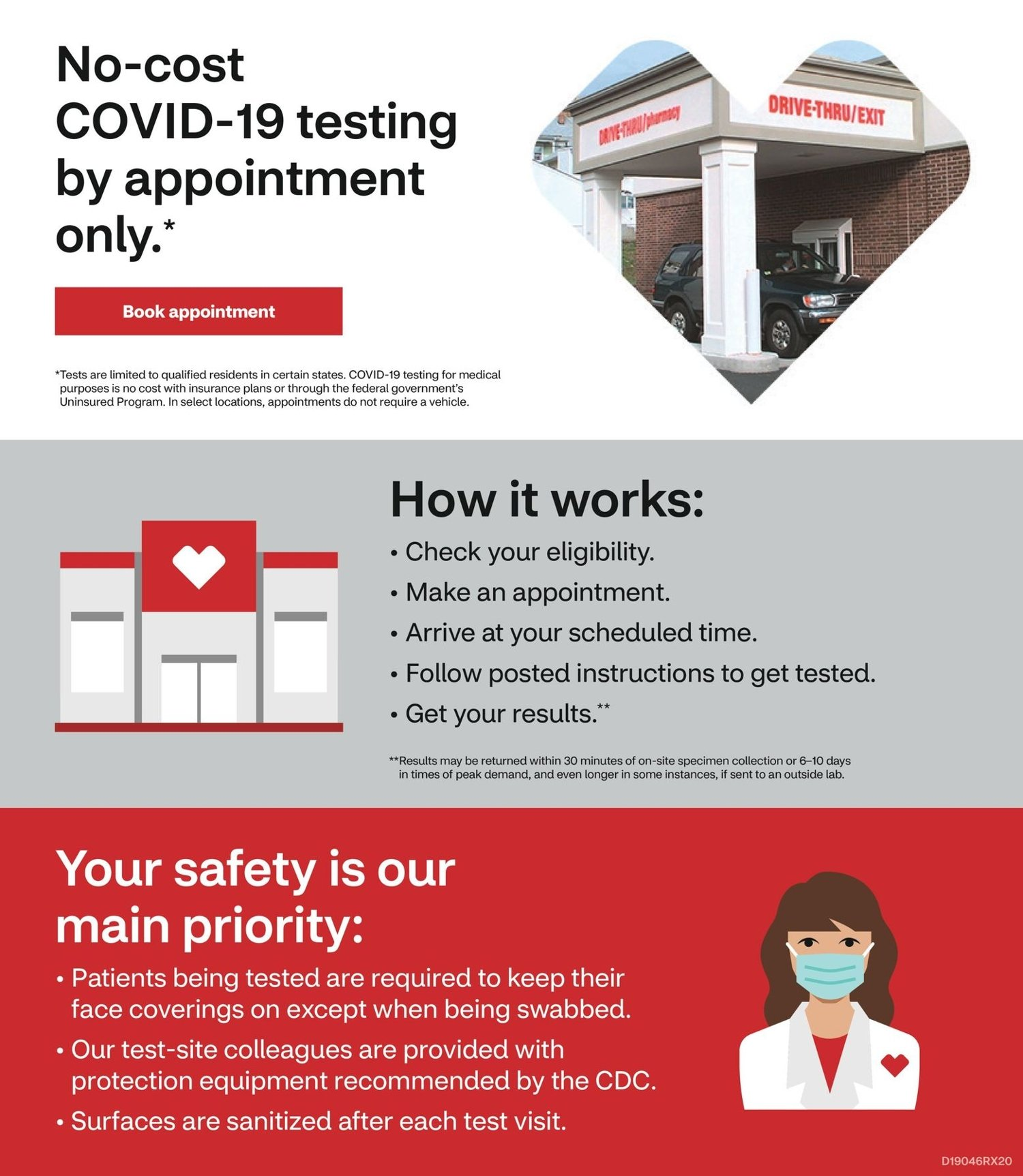 CVS Weekly August 9 - 15, 2020 Page 11