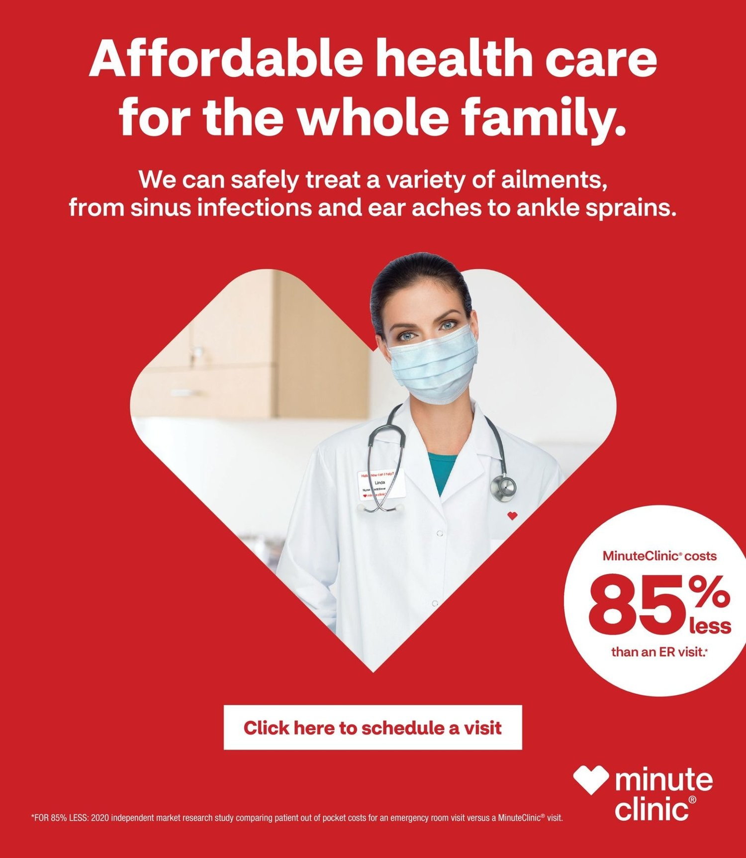 CVS Weekly August 9 - 15, 2020 Page 14