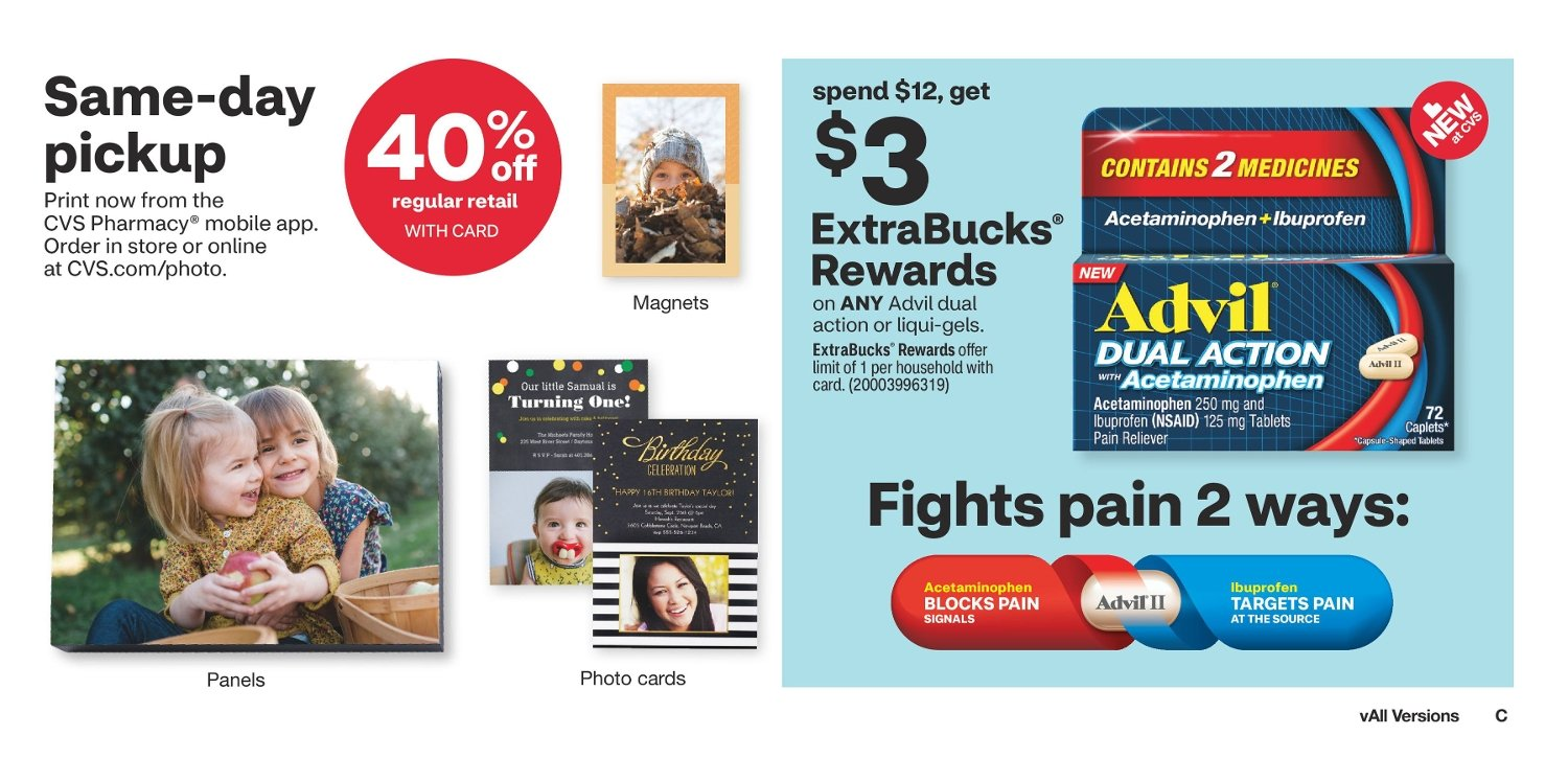CVS Weekly September 20 - 26, 2020 Page 15
