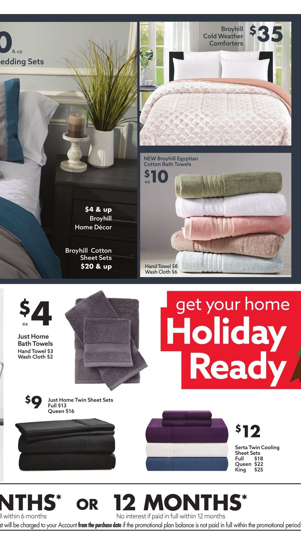 Big Lots Weekly October 24 - 31, 2020 Page 6