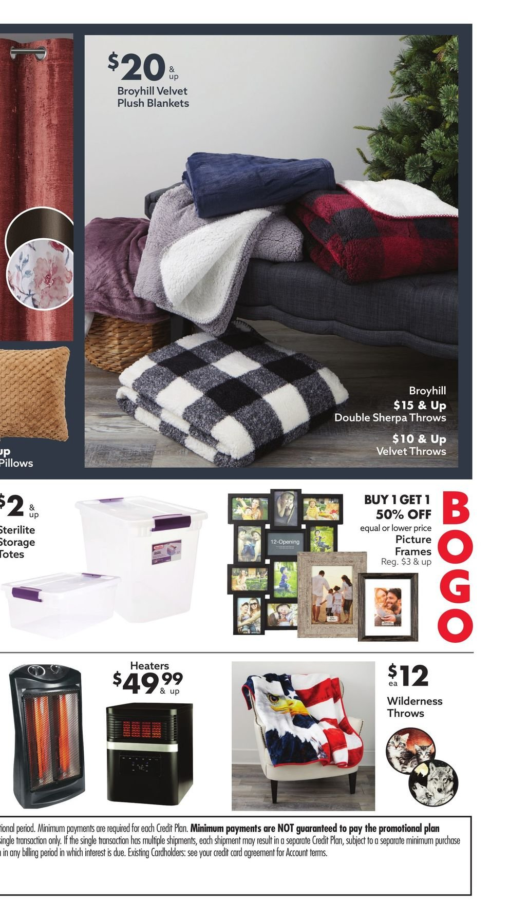 Big Lots Weekly October 24 - 31, 2020 Page 8