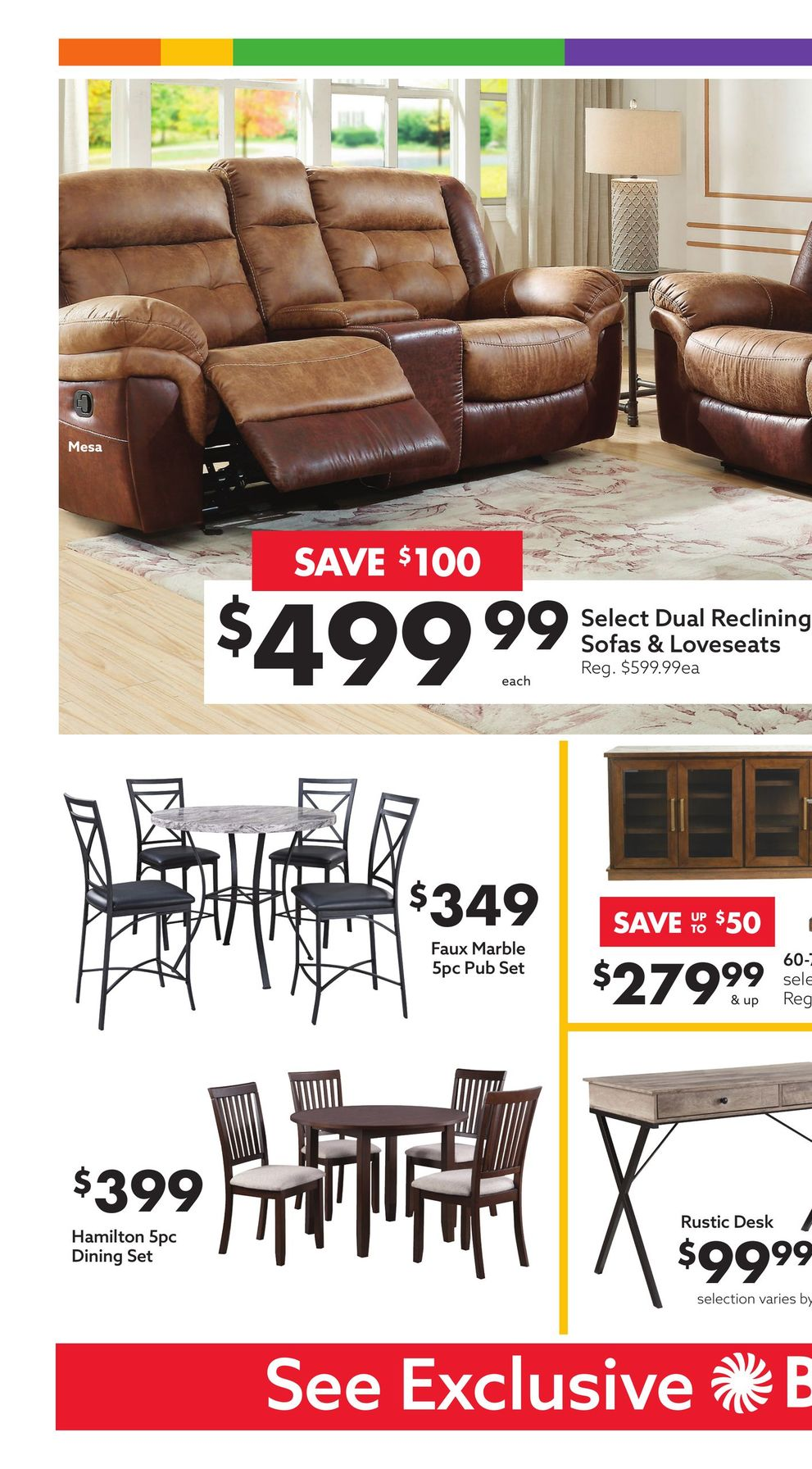 Big Lots Weekly October 24 - 31, 2020 Page 9