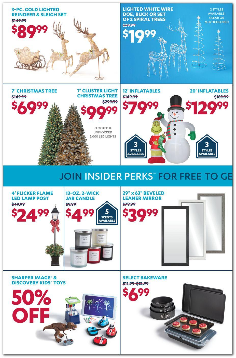 At Home Black Friday 2020 Page 2