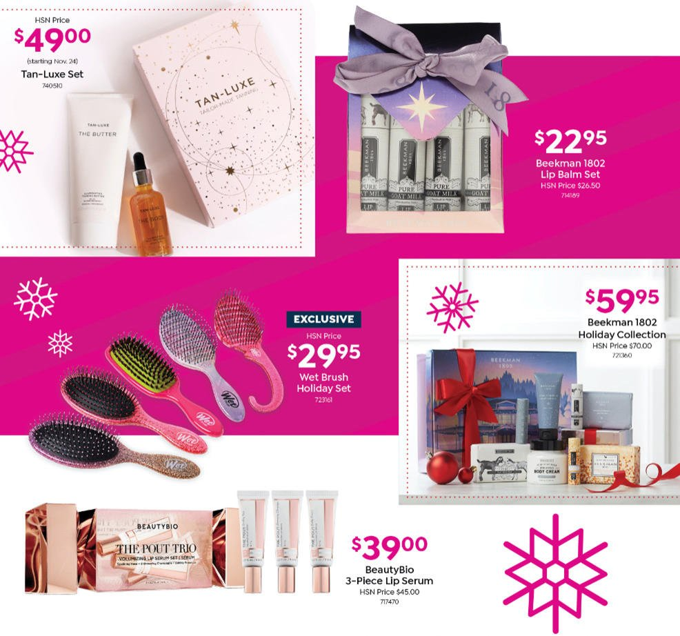 HSN Black Friday 2020 Page 5