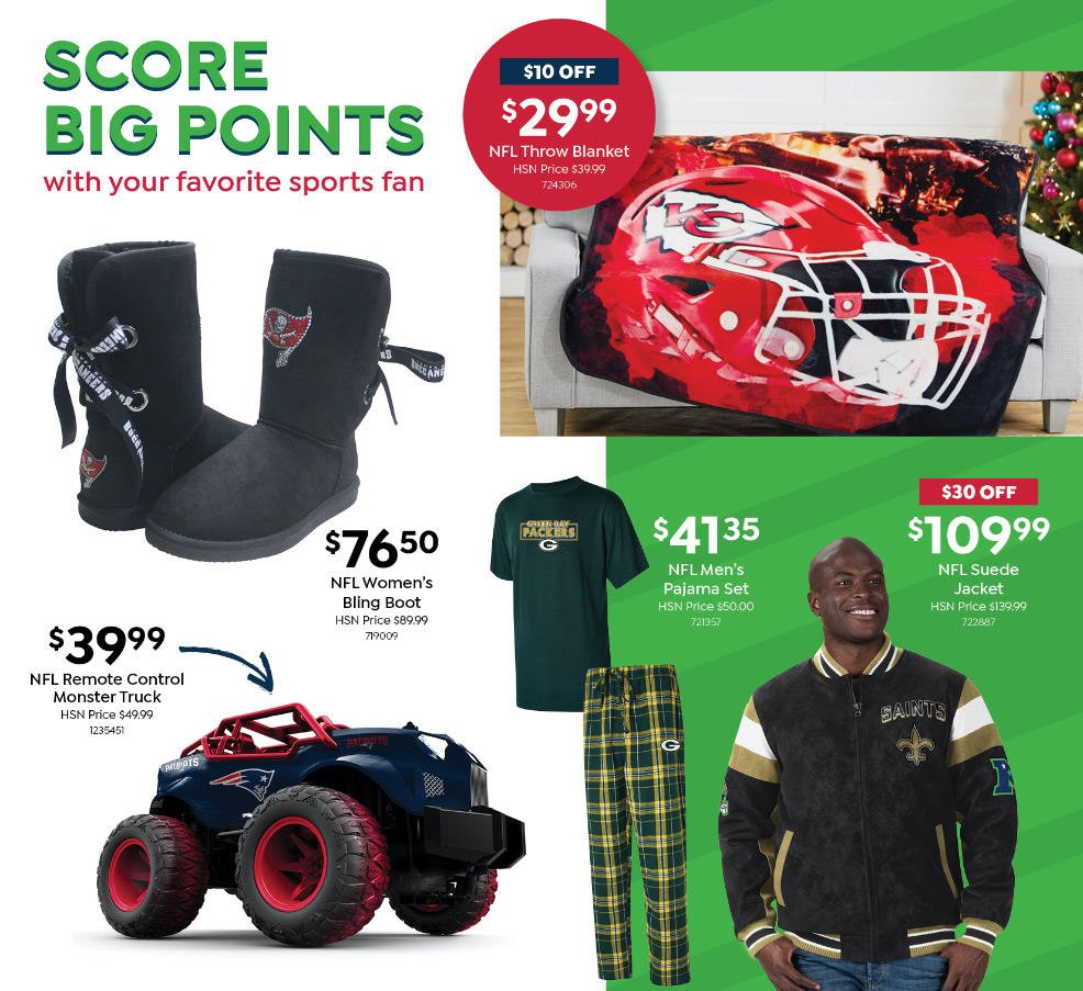 HSN Black Friday 2020 Page 11