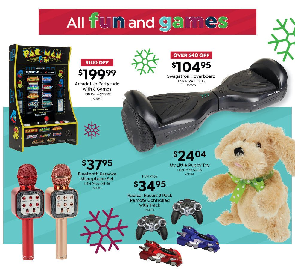 HSN Black Friday 2020 Page 12