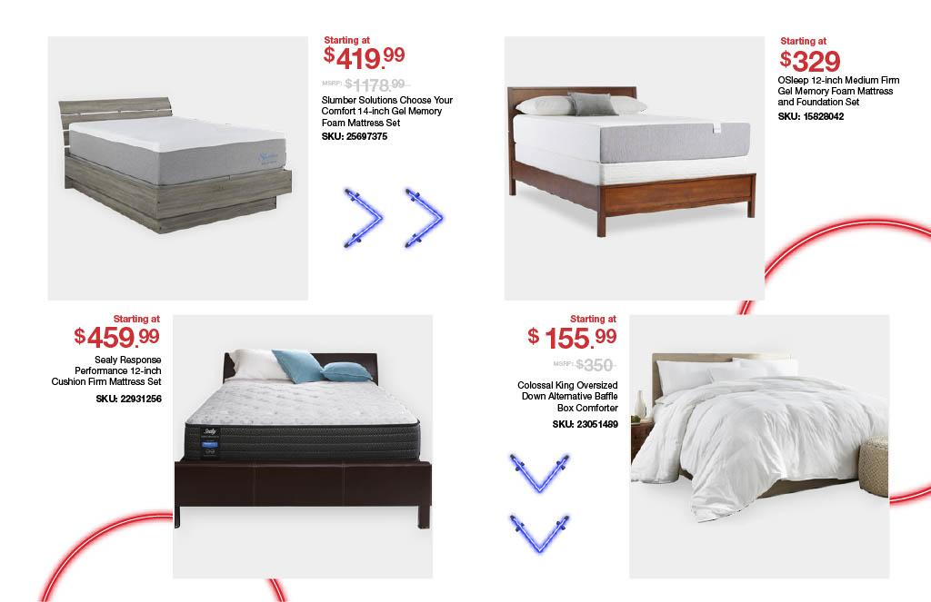 Overstock Black Friday 2020 Page 18