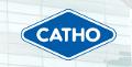 Cupones Catho