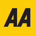 AA Ireland Home Insurance Vouchers