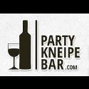 Party Kneipe Bar