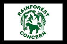 Rainforest Concern