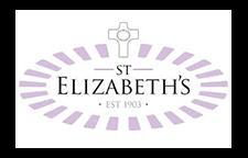 St Elizabeth's Centre