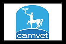 Camvet