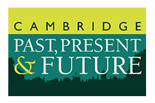 Cambridge Past, Present & Future