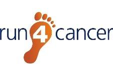 Run 4 Cancer
