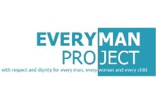 Everyman Project