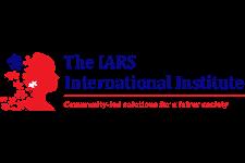 The IARS International Institute