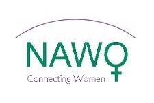 National Alliance of Women's Organisations