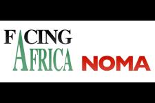 Facing Africa