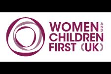 Women and Children First UK