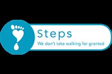 Steps Charity Worldwide
