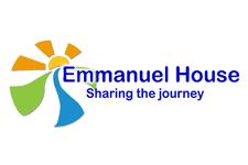 Emmanuel House Support Centre