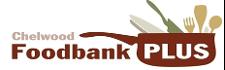 Chelwood Foodbankplus