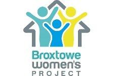 Broxtowe Womens Project Ltd