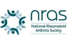 National Rheumatoid Arthritis Society