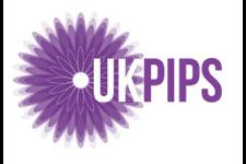UKPIPS