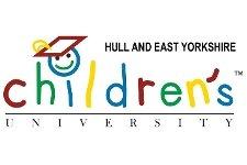 HEY Children's University