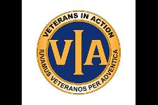 Veterans in Action
