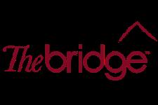 The Bridge East Midlands