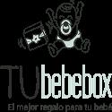 Bebebox