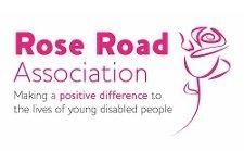 Rose Road Association