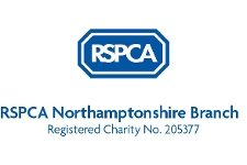 RSPCA Northamptonshire Branch