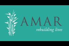 AMAR Foundation