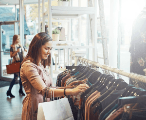 Best Times To Shop in 2019