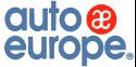 Autoeurope NL