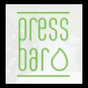 Pressbar