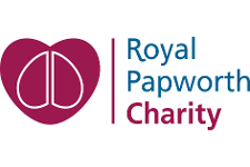 Royal Papworth Hospital Charity