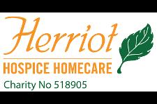 Herriot Hospice Homecare