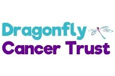 Dragonfly Cancer Trust