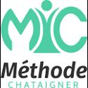 Méthode Chataigner