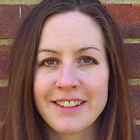 Leanne Copp