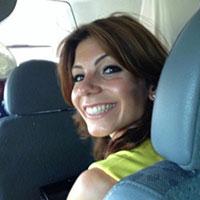 Francesca Borrelli
