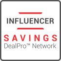 Join the Savings DealPro Network!